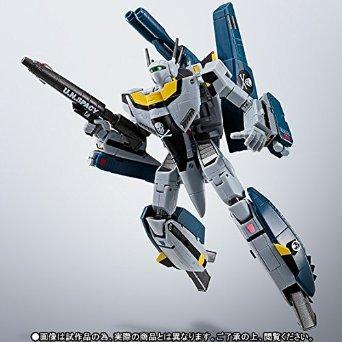 コレクション, フィギュア HI-METAL R VF-1S 2015 STAGE