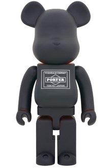 コレクション, フィギュア  PORTER BERBRICK 1000