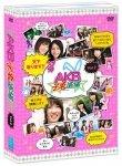 AKB48 「AKB子兎道場」 Vol.2:クロソイド屋