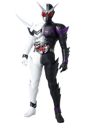 PBM! 仮面ライダーW (ファングジョーカー):クロソイド屋