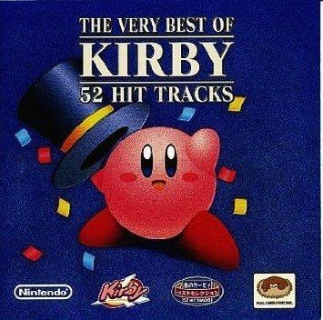 星のカービィ ベストセレクション CD:クロソイド屋