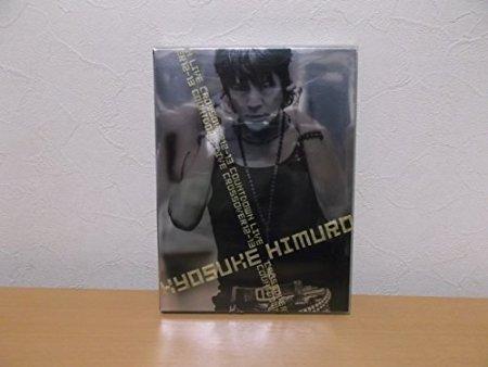 邦楽, ロック・ポップス  COUNTDOWN LIVE CROSSOVER 12-13ex BOOWY) Blu-ray DISC 2 LIVE CD