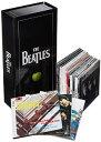 ザ・ビートルズ・ボックス Box set, CD+DVD, Original recording remastered CD 新品