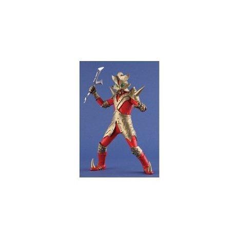 リアルアクションヒーローズ 限定 エースキラー(ウルトラマンエース) メディコム・トイ 新品:クロソイド屋
