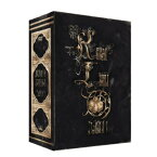 WOLF'S RAIN DVD-BOX (初回限定生産) 陶山章央 新品