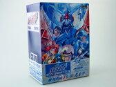銀河烈風バクシンガー DVD完全BOX 塩沢兼人 新品