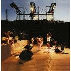 ライヴ・イン・田園コロシアム〜The 夏祭り'81【初回生産限定】(紙ジャケット仕様) CHAGE and ASKA CD 新品