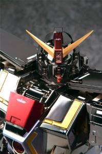 プラモデル・模型, ロボット GUNDAM FIX FIGURATION METAL COMPOSITE ver. 2009