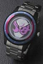 仮面ライダージオウ 腕時計 未使用品
