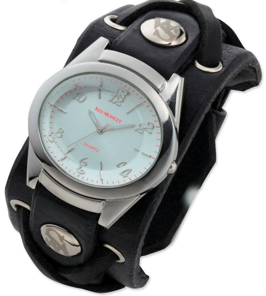 腕時計, メンズ腕時計 W WIND SCALE