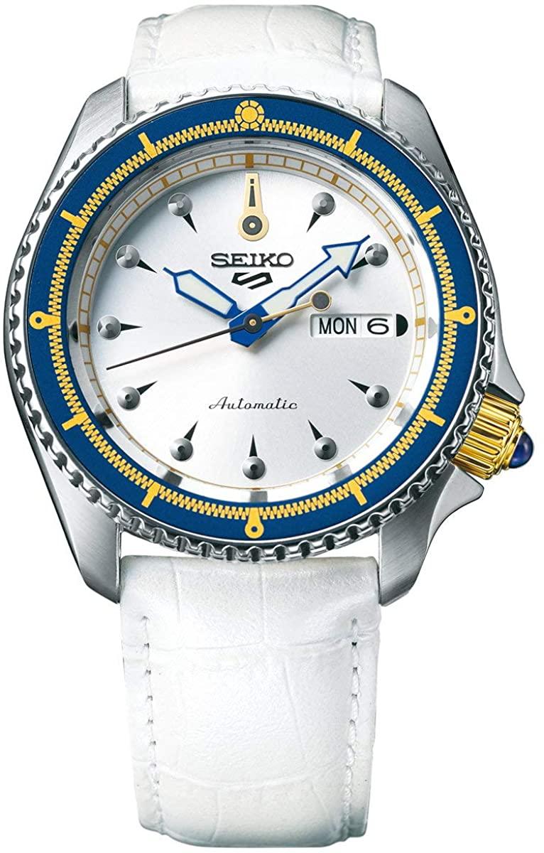 腕時計, メンズ腕時計
