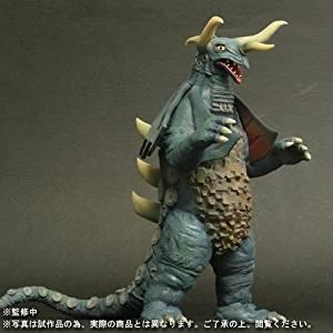 大怪獣シリーズ コスモリキッド 少年リック限定商品 エクスプラス 新品:クロソイド屋