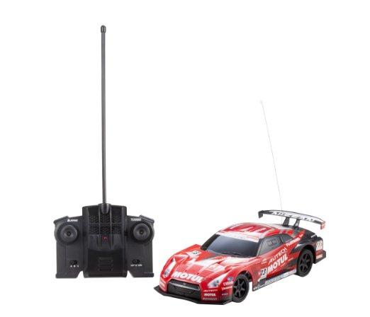 ラジコン・ドローン, オンロードカー 118 RC GT-R