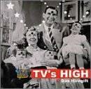 お笑い・バラエティー, TV番組 TVs HIGH DVD