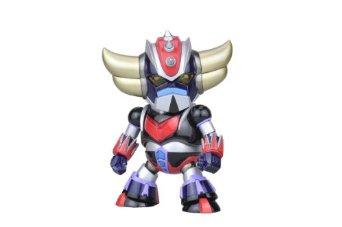 コレクション, フィギュア MB MBG-02 ()