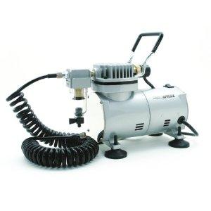 エアテックス エアパワーコンプレッサー APC-001