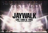 LIVE1990&1993[DVD]新品マルチレンズクリーナー付き