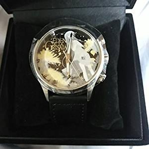 グリザイアの楽園 風見一姫 プレミアムデザインウォッチ 腕時計 ムービック 新品