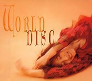 TRUE ALBUM AKINA 95 BEST 中森明菜  CD 新品 マルチレンズクリーナー付き:クロソイド屋