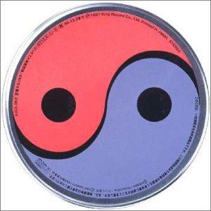 EVANGELION-VOX CD 新品:クロソイド屋