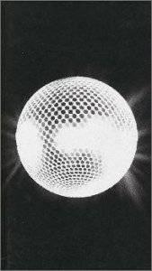 Mr.Children 1/42  CD 新品:クロソイド屋