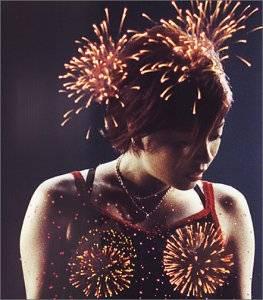 BOHEMIAN SUMMER 2000 [DVD] 宇多田ヒカル マルチレンズクリーナー付き 新品:クロソイド屋
