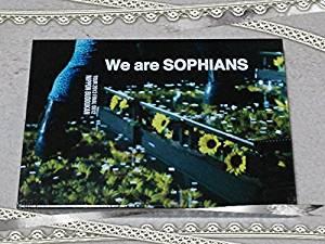 SOPHIA TOUR 2013 未来大人宣言ツアーファイナル日本武道館公演 LIVE DVD 【Loppi・HMV・ファンクラブ限定販売】(中古)マルチレンズクリーナー付き