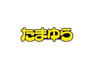 アニメ, 劇場版  1 -- Blu-ray 4BOX