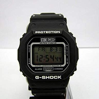 腕時計, 男女兼用腕時計 G-SHOCK DW-5600VT
