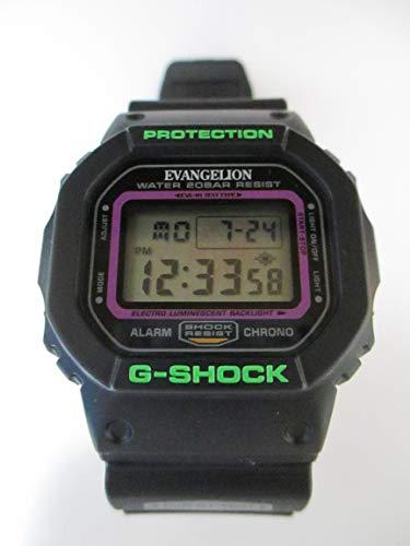 腕時計, メンズ腕時計 CASIO G-SHOCK DW-5600VT