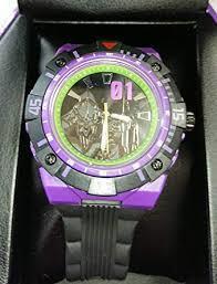 腕時計, メンズ腕時計 USJ 2017