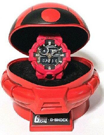腕時計, メンズ腕時計 G-Shock 40
