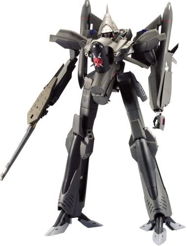 コレクション, フィギュア MACROSS ZERO 160 SV-51