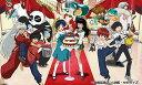It's a Rumic World スペシャルアニメBOX【完全予約限定商品】 [DVD] 新品 マルチレンズクリーナー付き