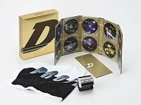 頭文字[イニシャル]DCOMPLETEBD-BOXVol.2[Blu-ray]三木眞一郎新品