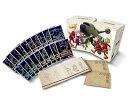 宇宙船サジタリウス DVD-BOX 1 島田敏 マルチレンズクリーナー付き 新品