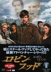 ロビンフッド DVD-BOX レジェンドII ジョナス・アームストロング マルチレンズクリーナー付き 新品