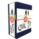 ゴリパラ見聞録 数量限定スペシャルBOX付 DVD Vol.1+Vol.2+Vol.3+Vol.4+Vol.5巻セット 新品 マルチレンズクリーナー付き