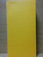 REBECCACOMPLETEBOX~20thannniversary~(完全生産限定盤)CD()マルチレンズクリーナー付き