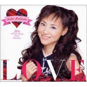 Seiko Matsuda Best Of Best 27 Rar - xilusaw