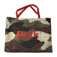 BARKバーク8117261