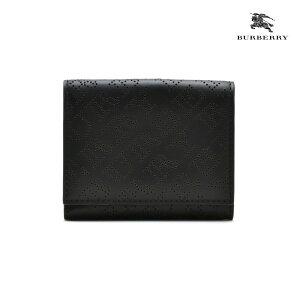 faa118fd3b42 バーバリー(BURBERRY) 二つ折り財布 レディース長財布 - 価格.com