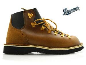 ダナー バーティゴ DANNER VERTIGO 1845 #33112 BROWN EE WIDTH 1845 EEワイズ ブラウン