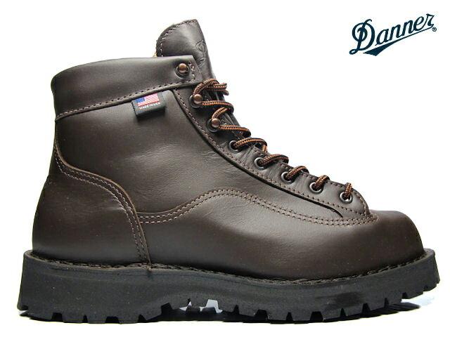 登山・トレッキング, 靴・ブーツ  DANNER EXPLORER 45200