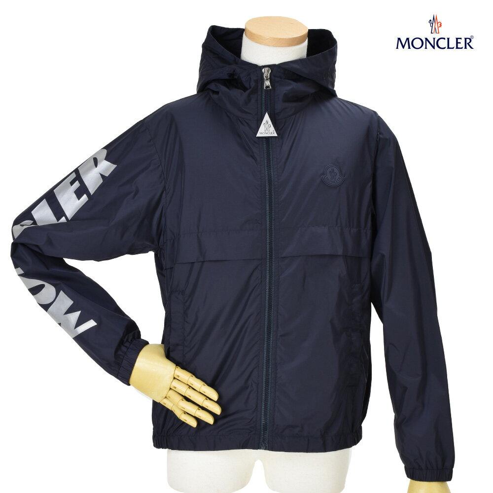 メンズファッション, コート・ジャケット 505 MONCLER SAXOPHONE