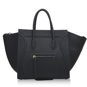 b2c3924ed850 セリーヌ(CELINE) ラゲージ(Luggage) ハンドバッグ   通販・人気 ...