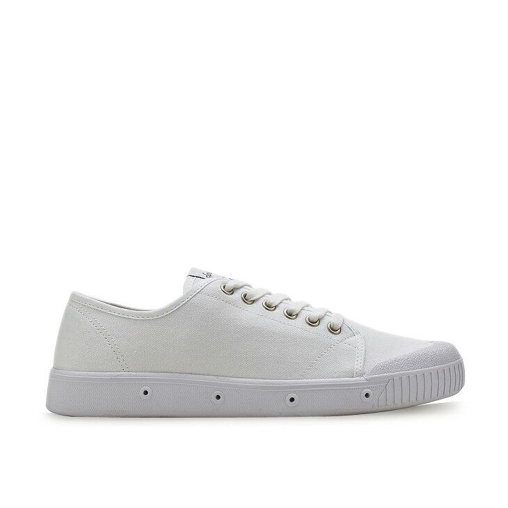 SPRING COURT スプリングコート G2S-1001-2 WHITE ホワイト 白 レディース 靴 シューズスニーカー