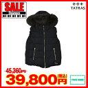 【SALE価格】TATRAS タトラス SAVONAROLA 4498...