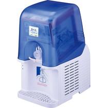 天然水専用冷水サーバー