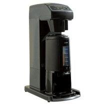 コーヒーマシン ET-450N